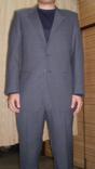 スーツ・本庄市