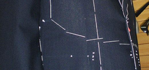 前橋・インポートスーツ