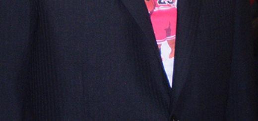 前橋・スーツ